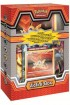 Pokemon Victini-Box, Deutsch (B-Ware)