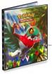 Pokemon Sammelalbum klein / 4-Pocket-Portfolio (XY 03 - Fliegende F�uste)